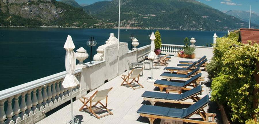 Hotel Metropole, Bellagio, Lake Como, Italy - Panoramic terrace.jpg